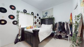 Photo 16: 26 LONGVIEW Drive: Spruce Grove House for sale : MLS®# E4204663
