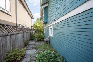 Photo 29: 4151 WINDSOR Street in Vancouver: Fraser VE House for sale (Vancouver East)  : MLS®# R2617566