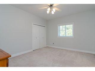 Photo 33: 7939 MCLENNAN Avenue in Richmond: McLennan House for sale : MLS®# R2482848