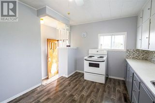 Photo 8: 105 Mount View in Sackville: House for sale : MLS®# M136837