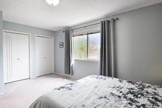 Photo 20: 14 11717 9B Avenue in Edmonton: Zone 16 Townhouse for sale : MLS®# E4244268