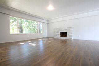 Photo 3:  in Vancouver: Oakridge VW House for rent (Vancouver West)  : MLS®# AR152