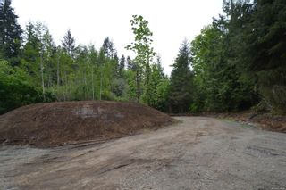 Photo 11:  in : Sk French Beach Land for sale (Sooke)  : MLS®# 875094