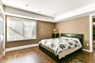 Photo 28: 21164 83B Avenue in Langley: Willoughby Heights House for sale : MLS®# R2487195
