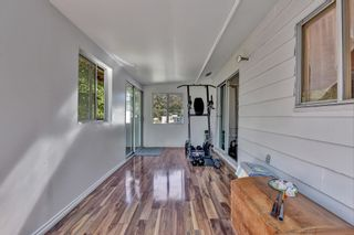 Photo 16: 14247 103 Avenue in Surrey: Bear Creek Green Timbers House for sale : MLS®# R2595782