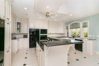 "Photo 11: 16311 113B Avenue in Surrey: Fraser Heights House for sale in ""Fraser Ridge Estates"" (North Surrey)  : MLS®# R2567077"
