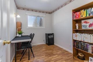 Photo 14: 413 Vancouver Avenue North in Saskatoon: Mount Royal SA Residential for sale : MLS®# SK842189