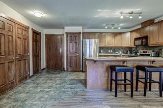 Photo 6: 319 170 Crossbow Place: Canmore Apartment for sale : MLS®# A1111903
