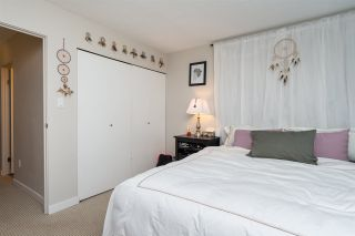 Photo 11: 18 3031 WILLIAMS ROAD in Richmond: Seafair Townhouse for sale : MLS®# R2152876
