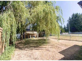 Photo 3: 11789 79A Avenue in Delta: Scottsdale 1/2 Duplex for sale (N. Delta)  : MLS®# F1419890