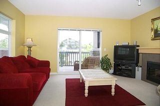 Photo 3: 17 15168 36 Avenue in Solay: Home for sale : MLS®# F2713934