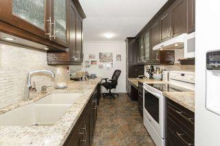 """Photo 3: 205 13525 96 Avenue in Surrey: Queen Mary Park Surrey Condo for sale in """"ARBUTUS"""" : MLS®# R2479457"""