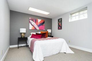 Photo 16: 221 Renfrew Street in Winnipeg: River Heights North Residential for sale (1C)  : MLS®# 202117680