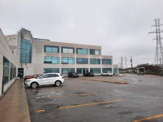 Photo 14: 200A 16775 Yonge Street in Newmarket: Summerhill Estates Property for lease : MLS®# N5369597