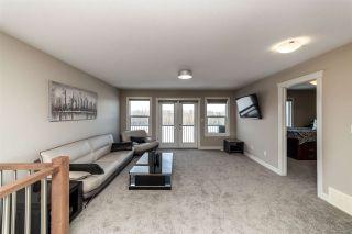 Photo 14: 13836 143 Avenue in Edmonton: Zone 27 House for sale : MLS®# E4233417