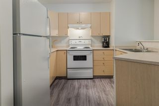 Photo 10: 3109 4975 130 Avenue SE in Calgary: McKenzie Towne Apartment for sale : MLS®# A1097325