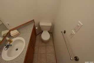 Photo 20: 18 Prairie Bay in Regina: Glencairn Residential for sale : MLS®# SK784551