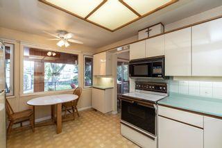 Photo 24: 11524 43 Avenue in Edmonton: Zone 16 House for sale : MLS®# E4257388