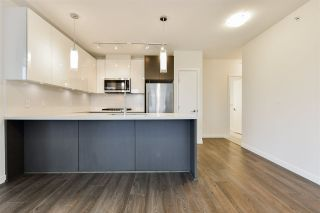 """Photo 9: 1209 271 FRANCIS Way in New Westminster: Fraserview NW Condo for sale in """"PARKSIDE"""" : MLS®# R2541704"""