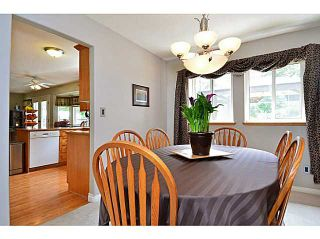 """Photo 37: 20812 43 Avenue in Langley: Brookswood Langley House for sale in """"Cedar Ridge"""" : MLS®# F1413457"""