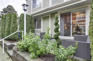 "Photo 16: 18 339 E 33RD Avenue in Vancouver: Main Townhouse for sale in ""WALK TO MAIN"" (Vancouver East)  : MLS®# R2336121"
