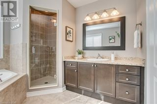 Photo 24: 823 GREENLY Drive in Cobourg: House for sale : MLS®# 40070363