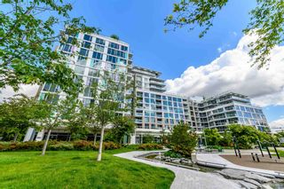 Photo 1: 1202 8988 PATTERSON Road in Richmond: West Cambie Condo for sale : MLS®# R2542117