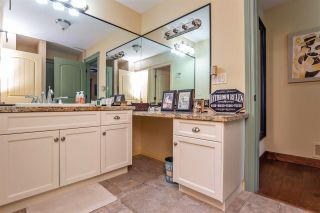 "Photo 20: 34675 GORDON Place in Mission: Hatzic House for sale in ""Gordon Place"" : MLS®# R2572935"