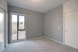 Photo 19: 207 414 Meredith Road NE in Calgary: Crescent Heights Apartment for sale : MLS®# A1150202