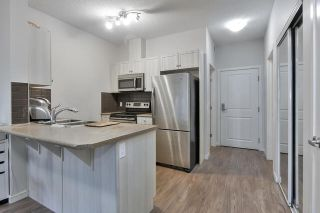 Photo 6: 106 1820 RUTHERFORD Road in Edmonton: Zone 55 Condo for sale : MLS®# E4227965