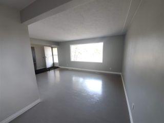 Photo 4: 13536 119 Street in Edmonton: Zone 01 House for sale : MLS®# E4240934