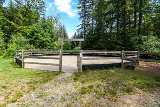 Photo 55: 4737 Gordon Rd in : CR Campbell River North House for sale (Campbell River)  : MLS®# 863352