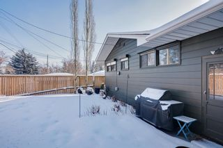 Photo 30: 2232 Langriville Drive SW in Calgary: North Glenmore Park Detached for sale : MLS®# A1068440