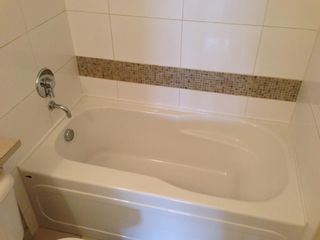 Photo 14: 409 880 Centre Avenue NE in Calgary: Bridgeland/Riverside Apartment for sale : MLS®# A1131858