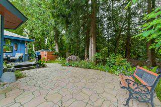 Photo 18: 16146 BROOKSIDE GROVE in Surrey: Fraser Heights House for sale (North Surrey)  : MLS®# R2427183