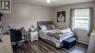 Photo 40: 26 Collishaw Crescent in Gander: House for sale : MLS®# 1235952