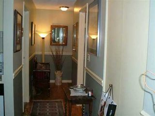 "Photo 3: 212 809 W 16TH ST in North Vancouver: Hamilton Condo for sale in ""PANORAMA COURT"" : MLS®# V593357"
