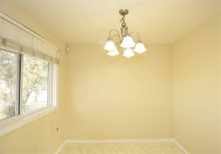 Photo 14: 13520 126 Street in Edmonton: Zone 01 House for sale : MLS®# E4227330