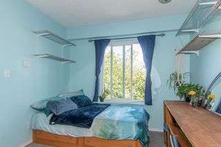 Photo 20: 2 2725 Wale Rd in : Co Colwood Corners Row/Townhouse for sale (Colwood)  : MLS®# 874827