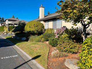 "Photo 37: 1 12969 17 Avenue in Surrey: Crescent Bch Ocean Pk. Townhouse for sale in ""OCEAN PARK GROVE"" (South Surrey White Rock)  : MLS®# R2621142"