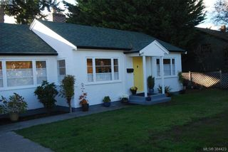 Photo 13: 4012 N Raymond St in VICTORIA: SW Glanford House for sale (Saanich West)  : MLS®# 772693