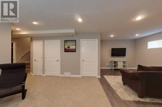 Photo 21: 425B 13 Street SE in Slave Lake: House for sale : MLS®# A1126770