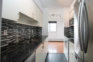 """Photo 9: 703 209 CARNARVON Street in New Westminster: Downtown NW Condo for sale in """"ARGYLE HOUSE"""" : MLS®# R2621961"""