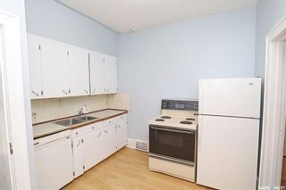 Photo 11: 2026 Atkinson Street in Regina: Broders Annex Residential for sale : MLS®# SK867146
