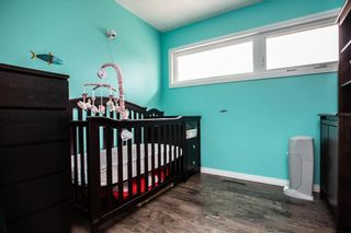 Photo 18: 62 Inwood Crescent in Winnipeg: Crestview Residential for sale (5H)  : MLS®# 202107351