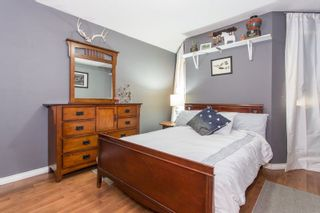 Photo 10: 102 607 E 8TH AVENUE in Vancouver: Mount Pleasant VE Condo for sale (Vancouver East)  : MLS®# R2244888