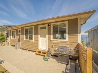Photo 55: 125 Royal Pacific Way in : Na North Nanaimo House for sale (Nanaimo)  : MLS®# 875634