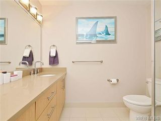 Photo 12: 302 4529 West Saanich Rd in VICTORIA: SW Royal Oak Condo for sale (Saanich West)  : MLS®# 668880