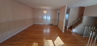 Photo 7: 239 HUMBERSTONE Road in Edmonton: Zone 35 House for sale : MLS®# E4262949