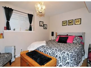"""Photo 14: 10369 ROBERTSON Street in Maple Ridge: Albion House for sale in """"THORNHILL HEIGHTS"""" : MLS®# V1135215"""